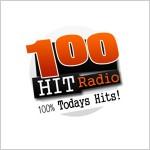 log-100hitradio