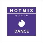 log-hotmix-dance
