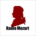 log-radio-mozart