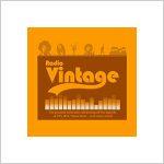 log-radio-vintage