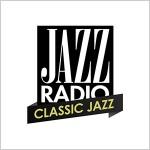 log-jazzradio1