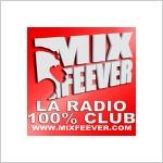 log-mixfeever