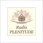 log-radio-plenitude