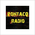 log-pontacq-radio