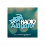 log-radio-alligator