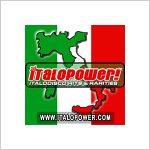 log-italopower