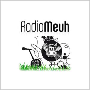 MEUH TÉLÉCHARGER RADIO